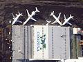 Coopesa Hangars (4101730930).jpg