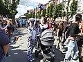Copenhagen Pride Parade 2017 10.jpg