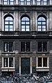 Copenhagen door 01.jpg