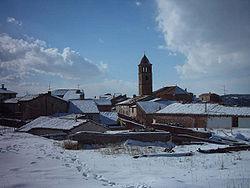 Corbalán nevado.jpg