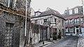 Corbeil-Essonnes.rue du Grand Pignon.2.jpg