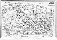 Corbel040 Plan du Bois de Boulogne en 1930.jpg