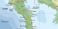 Corfu topographic map-Stad.PNG