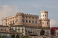 Corigliano C. - Castello Ducale03.jpg