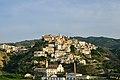 Corigliano Calabro vista borgo antico 2.jpg