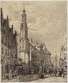 Cornelis Springer, Afb 010094008279.jpg