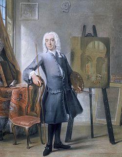 Cornelis Troost - Zelfportret.jpg