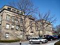 Cornell Stimson Hall 1.jpg