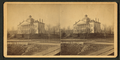 Corner Bridge and Water Streets, by A. W. Kimball.png