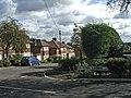 Corner of Greystoke Gardens, Enfield - geograph.org.uk - 992452.jpg