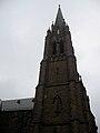 Cornerstone Church of Boston.jpg