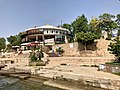 Corniche McDonald's, Aswan, AG, EGY (48026756206).jpg