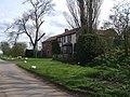 Cornley Farm - geograph.org.uk - 1239241.jpg