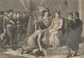 Coroação de D. Ignez - segundo originais de Charles-Abraham Chasselat gravados por J. Duthé.png