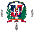 Coroneldominicano.PNG