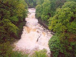 Corra Linn - Falls of Clyde.jpg