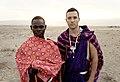 Corrin&Jonathan-Masaai.jpg