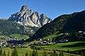 Corvana - Dolomity, Itálie - panoramio.jpg