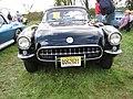Corvette (4400931894).jpg