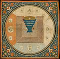 Cosmological Mandala with Mount Meru.jpg
