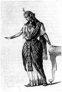 シバの女王 - Wikipedia シバの女王 出典: フリー百科事典『ウィキペディア(Wiki