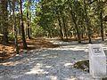 Cota - Parque 17 de Agosto.jpg