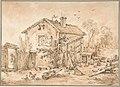 Cottage with Figures MET DP805478.jpg