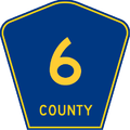 County 6.png