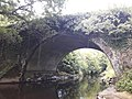 County Kilkenny - Uskerty Bridge - 20180914172450.jpg