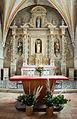 Courgenard - Eglise St Martin 01.jpg