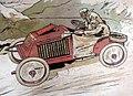Course Paris-Vienne 1902.JPG