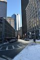 Court Street from Government Center, February 2014.jpg