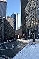 Court Street from Government Center, February 2014.jpg