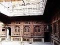 Courtyard-3 - Sethi House Complex.jpg
