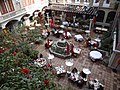 Courtyard of Mission Inn - Riverside, CA - USA - 03 (6773597776).jpg