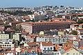 Couvent St Antoine Nouveau Lisbonne 5.jpg