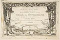 Cover- The Voyage to New Zealand (1842 - 46) MET DP813259.jpg
