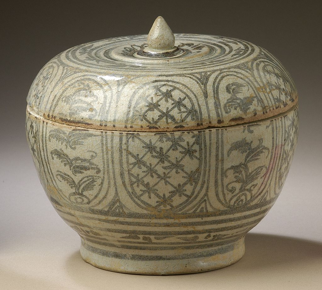 Covered Box LACMA M.84.213.183a-b.jpg