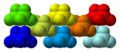 CrO3-from-xtal-1970-bulk-chains-distinguished-by-colour-side-3D-sf.png