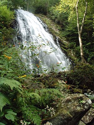 Crabtree falls blue ridge parkway.jpg