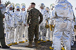 Crash Fire and Rescue Training Exercise 141104-M-AF202-043.jpg