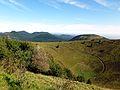 Cratère du Pariou.jpg