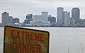 Crescent Park Mch2014 River Extreme Danger Skyline.jpg