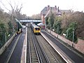 Cressington Railway Station.jpg