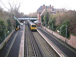 Cressington Railway Station.jpg