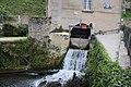 Creully Moulin 1.jpg