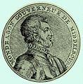 Cristóbal de Mondragón y Otalora.jpg