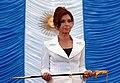 Cristina Fernandez Comandante en Jefe.jpg