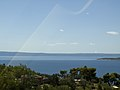 Croatia P8165251raw (3943091233).jpg