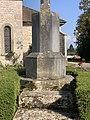 Croix Église Cormoz 3.jpg